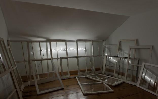 Arted House- Wainscott -240